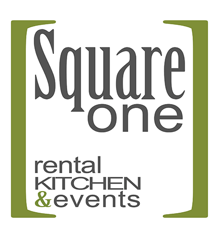 Square One Kitchens
